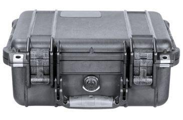 1-Armasight NYX-14 Night Vision Monocular Hard Storage Case