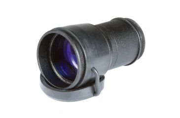 Armasight 3x Magnifier Lens, Mini-NYX14 Night Vision Monocular ANLE3X0003