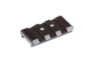 Armasight NV Monocular Weaver Rail Adapter ANRA000001