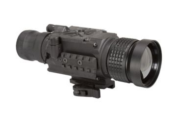 5-Armasight Apollo 336 Thermal Imaging Clip-On System, FLIR Tau 2 - 336x256 (17 micron), 50 mm Lens