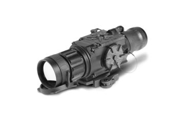 2-Armasight Apollo 336 Thermal Imaging Clip-On System, FLIR Tau 2 - 336x256 (17 micron), 50 mm Lens