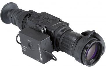 Armasight Bit 5x High Performance Digital Night Vision Monocular,752x582 DAMBIT05X05PAL1