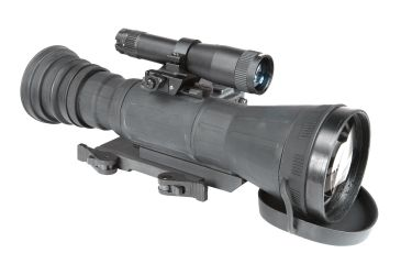 2-Armasight Long Range Night Vision Scope Clip On, Gen3