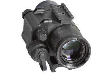 Armasight CO-Mini FLAG MG Night Vision Long Range Clip-On System FLAG Filmless Auto-Gated IIT