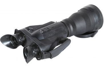 Armasight Discovery 5x Gen 3 Night Vision Biocular, Bravo Tube NSBDISCOV533DB1