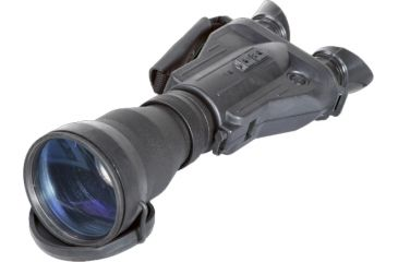 Armasight Discovery 8X 3P Night Vision Binocular 8x Gen 3 High Performance