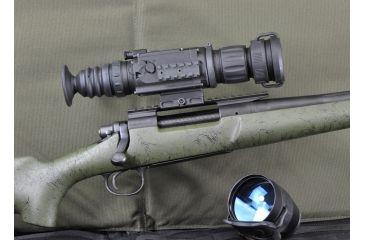 Armasight Drone Pro 5x-10x High Performance Digital Night Vision Rifle Scope,752x582 DARDROPRO10PAL1