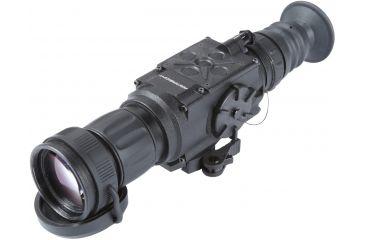 Armasight Drone Pro 5x High Performance Digital Night Vision Rifle Scope,752x582 DARDROPRO05PAL1