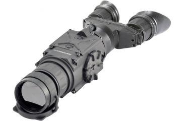 Armasight Helios 4 160-30 Thermal Imaging Bi-Ocular 4x FLIR Tau 2 - 160x120, 30Hz Core, 42mm Lens TAT213BN4HELI41