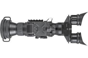 Armasight Helios 5 336-30 Thermal Imaging Bi-Ocular 5x FLIR Tau 2 - 336x256, 30Hz Core, 75mm Lens TAT173BN7HELI51