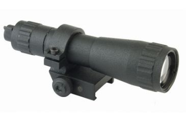 1-Armasight IR850 Infra-Red Illuminator for NYX-14 / Discovery Night Vision Monoculars