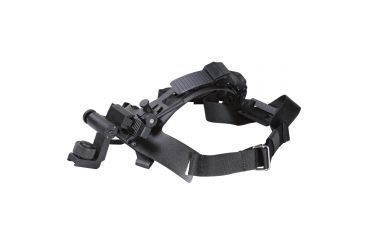 Armasight NYX-14 Night Vision Helmet Mount ANHM000008
