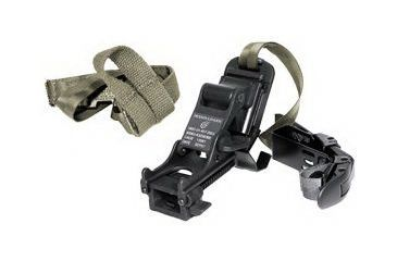 Armasight Night Vision Mich Helmet Mount Assembly For Pvs