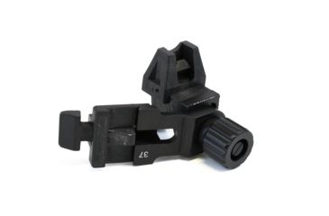 6-Armasight Night Vision Transfer Adapter to Standard US Mil Headset