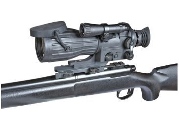 Armasight OPMOD GEN1RS 1.0 Limited Edition Gen 1 Night Vision Riflescope