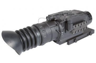 5-Armasight Predator 640 Thermal Imaging Weapon Sight