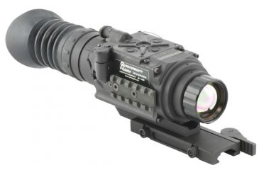 2-Armasight Predator 640 Thermal Imaging Weapon Sight