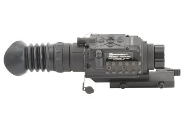 4-Armasight Predator 640 Thermal Imaging Weapon Sight