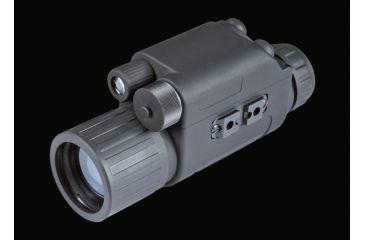 Armasight Prime PRO SD Night Vision Monocular Gen 2+ Standard Definition, Black NKMPRIMEP32GDS1