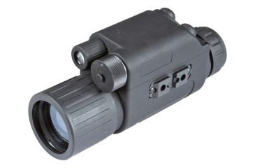 Armasight Prime 3x Gen 1-Plus Night Vision Monocular NKMPRIME0311I11