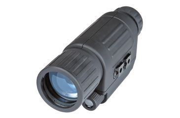 Armasight Prime 3x Gen 1+ Night Vision Monocular NKMPRIME0311I11
