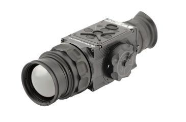1-Armasight Prometheus-Pro 4-16x50mm Thermal Imaging Monocular w/FLIR Tau 2 - 336x256 Core