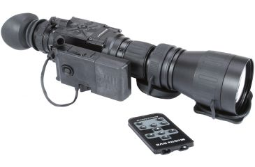 Armasight Recorder DT Digital Recorder for all Armasight Digital and Thermal Devices ATAM000004