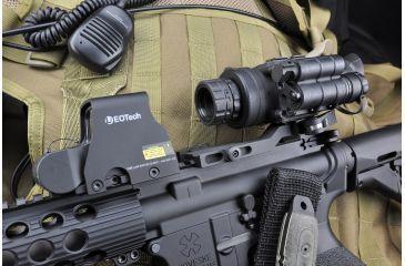 Armasight Sirius SD MG Multi-Purpose NV Monocular
