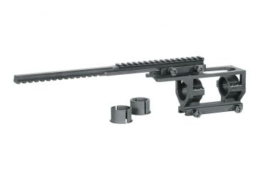 Armasight TMS Mount for Clip-On Day/Night System ANAM000008