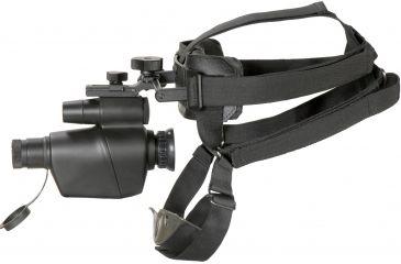 Armasight Venom Gen 1+ Night Vision Goggles NSGVENOM0111I11