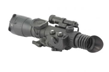 Armasight Vulcan 3.5-7x QS MG Night Vision Riflescope NRWVULCAN3G9DA1