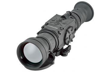 Armasight Zeus 5 Thermal Imaging Rifles Scope 5x Magnification 336x256 Core 30 Hz TAT173WN7ZEUS51