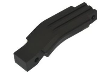 1-Armaspec S1 Enhanced Trigger Guard