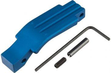 4-Armaspec S1 Enhanced Trigger Guard