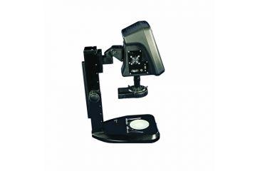 Armor Forensics Adjustable Keyboard Shelf For - SPECKHD1050S