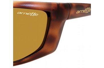Arnette black swinger Buy Wholesale & Discount Replica Designer Sunglasses Inspired by Arnette Online