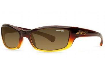 04a51da66f48d Arnette AN4037 Mini Rage Sunglasses