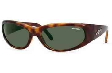 Arnette AN4051-0171-6115 Catfish Sunglasses