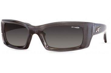 Arnette AN4052-0171-5721 Mastermind Sunglasses
