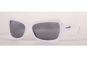 Arnette AN4086 Countess Sunglasses