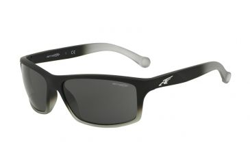 82956ce040 Arnette BOILER AN4207 Prescription Sunglasses AN4207-225387-61 - Lens  Diameter 61 mm