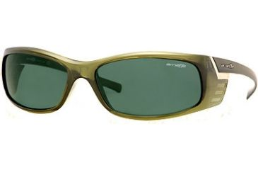 Arnette Coaster Sunglasses