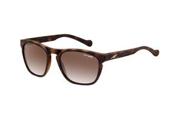 f49b646f58a Arnette Groove Sunglasses