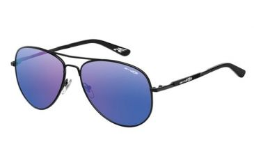 52213fabbba Arnette Trooper Single Vision Prescription Sunglasses