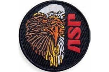 ASP Eagle 59103