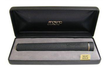 ASP Gold Presentation 18K Gold, Foam Cerakote 50cm D50 Baton 22419