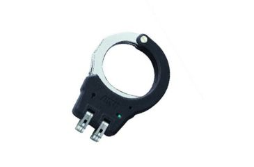 ASP Two Pawl Handcuff Lock Set
