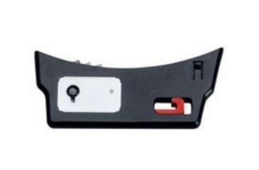 ASP Handcuff Lock Sets