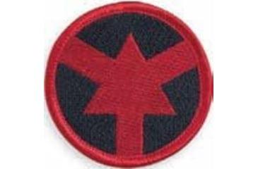 ASP Eagle Certified 59104
