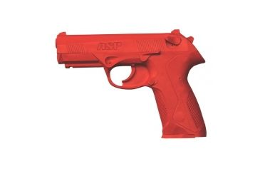 ASP - Red Gun Training Series - Beretta PX4 Storm 07708